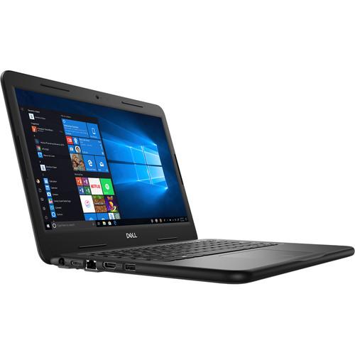 "Dell 13.3"" Latitude 3300 Laptop"