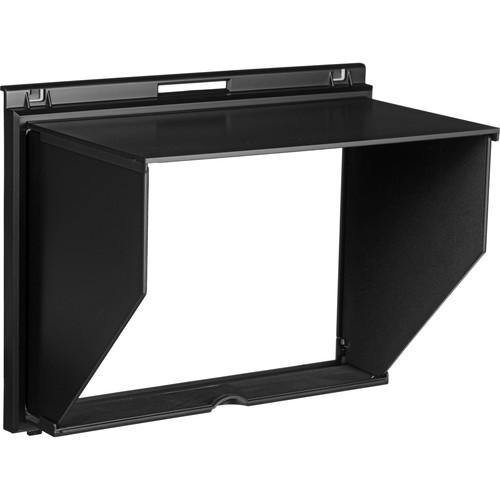 Delvcam Replacement Sun Hood for DELV-SDI-10 & DELV-HDSD-10