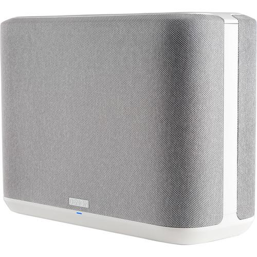 Denon Home 250 Wireless Speaker (White)