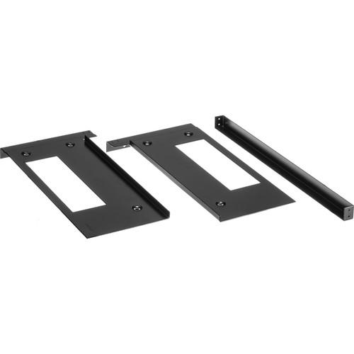 Denon Rack Mount Kit for AVR3313/2313 Receivers
