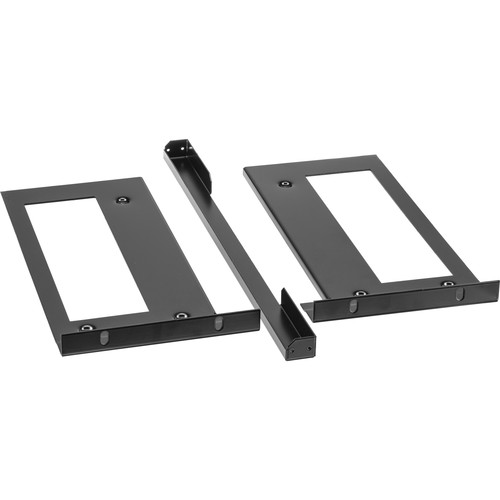Denon Rack Mount Kit for AVR-X6500H and AVR-X4500H Receivers