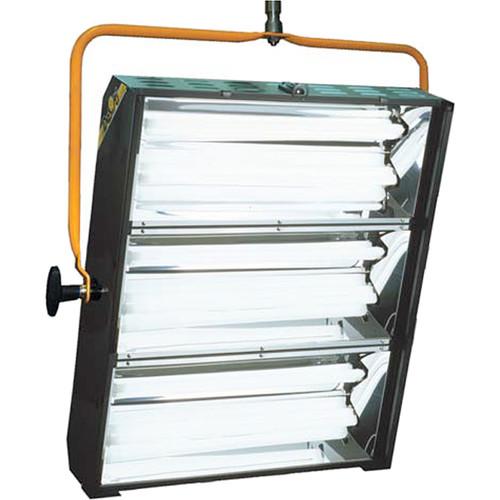 DeSisti De Lux 6 Fluorescent Light (Phase Control Dimming)