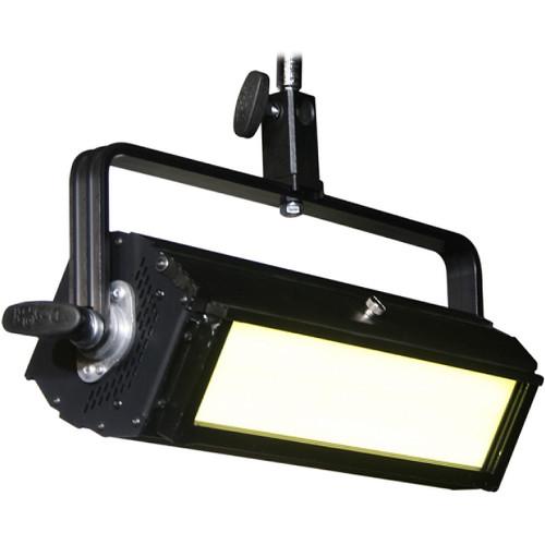 DeSisti SoftLED1 Daylight-Balanced LED Light (Manual Operation)