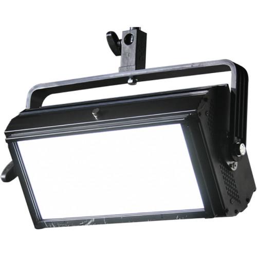DeSisti SoftLED2 Daylight-Balanced LED Light (Manual Operation)