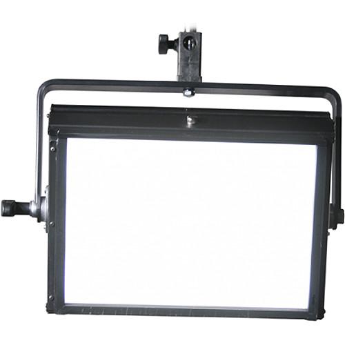 DeSisti SoftLED4 Daylight-Balanced LED Light (Manual Operation)