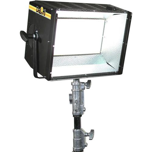 DeSisti SoftLED 4 180W DMX Phosphors Daylight Panel Fixture