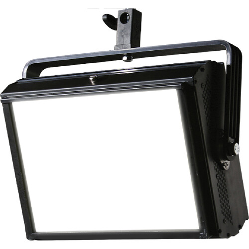 DeSisti SoftLED 4 180W DMX Variable White 2800K to 6600K Panel Fixture