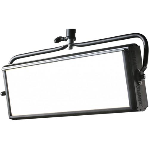 DeSisti SoftLED8 Tungsten-Balanced LED Light (Manual Operation)