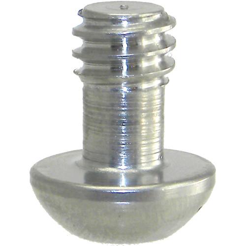 "Desmond Standard 1/4""-20 Cap Screws (10-Pack)"