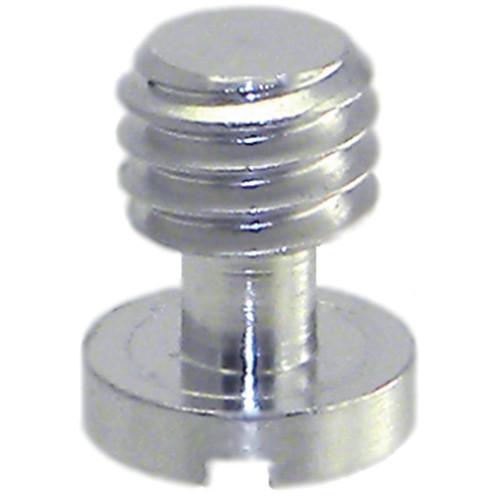 """Desmond Flat Head 3/8""""-16 Slotted Screws (20-Pack)"""