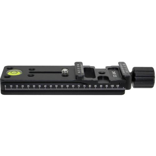 Desmond DNR-120 Nodal Rail (120mm)