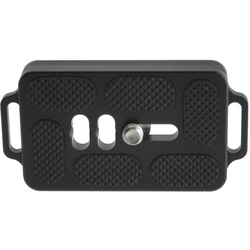 Desmond DTB-60 Quick Release Plate (60mm)