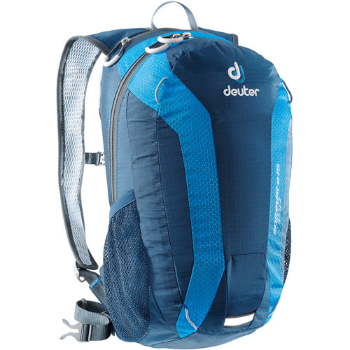 Deuter Sport Speed lite 15 Backpack (Midnight/Ocean)