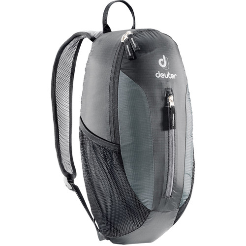 Deuter Sport Wizard Light (Black)