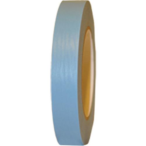 "Devek Artist High-Tack Tape (2"" x 60 yd, Blue)"