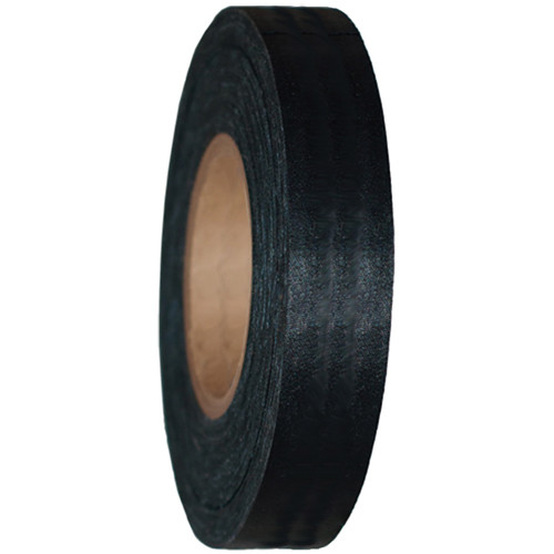 "Devek Gaffer Tape (1/2"" x 30 yd, Black)"