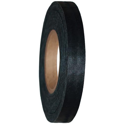 "Devek Gaffer Tape (1"" x 10 yd, Black)"