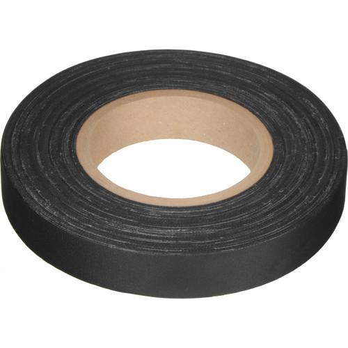 "Devek Gaffer Tape (1"" x 50 yd, Black)"