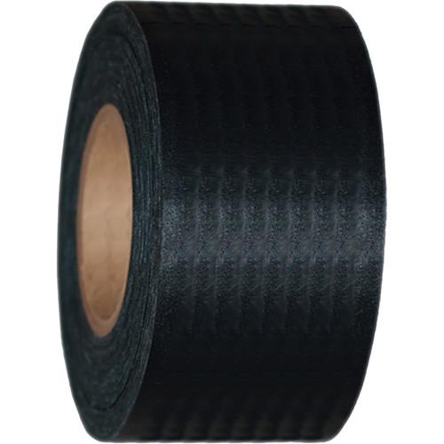 "Devek Gaffer Tape (4"" x 50 yd, Black)"