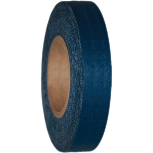"Devek Gaffer Tape (1/2"" x 55 yd, Blue)"