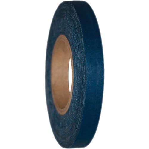 "Devek Gaffer Tape (1"" x 10 yd, Blue)"
