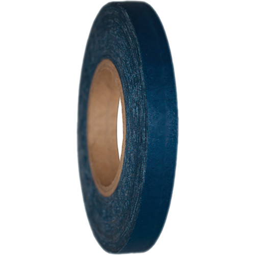 "Devek Gaffer Tape (1"" x 55 yd, Blue)"