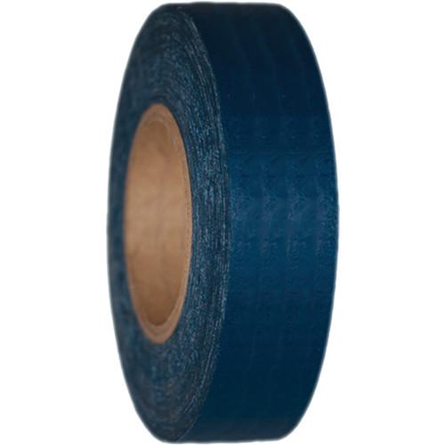"Devek Gaffer Tape (2"" x 10 yd, Blue)"