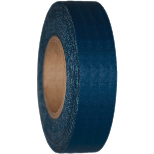 "Devek Gaffer Tape (2"" x 30 yd, Blue)"