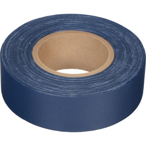 "Devek Gaffer Tape (2"" x 50 yd, Blue)"