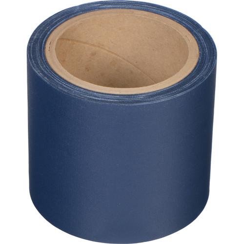 "Devek Gaffer Tape (3"" x 10 yd, Blue)"