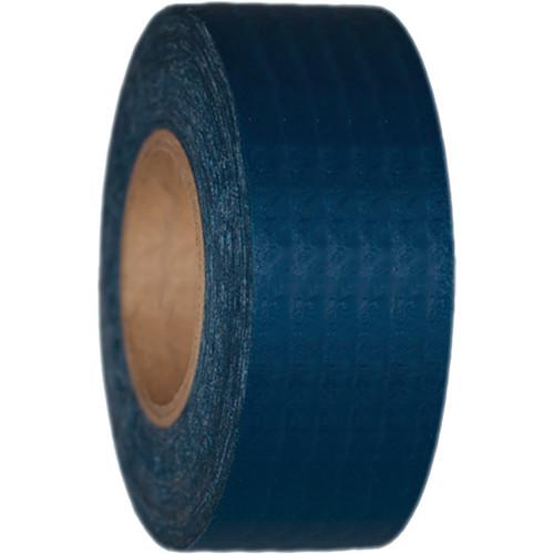 "Devek Gaffer Tape (3"" x 30 yd, Blue)"