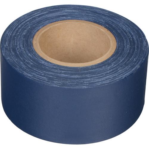 "Devek Gaffer Tape (3"" x 50 yd, Blue)"