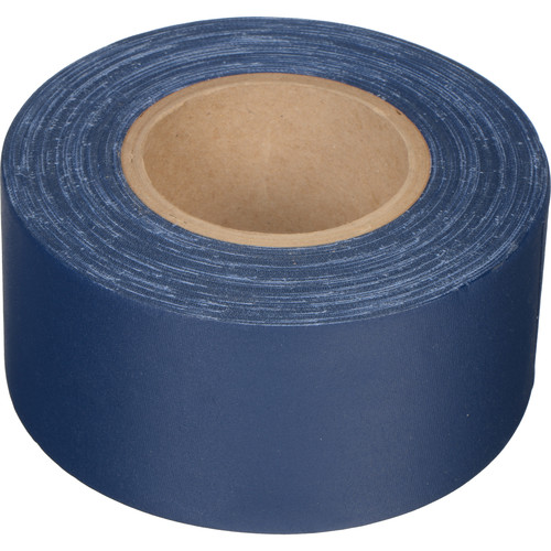 "Devek Gaffer Tape (3"" x 50 yd, Blue)"