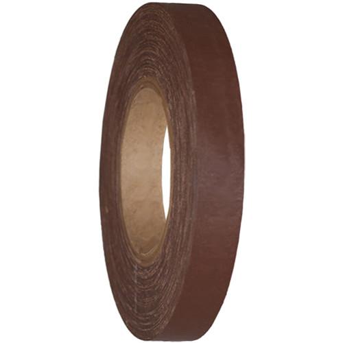 "Devek Gaffer Tape (1"" x 50 yd, Brown)"