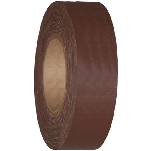 "Devek Gaffer Tape (2"" x 30 yd, Brown)"