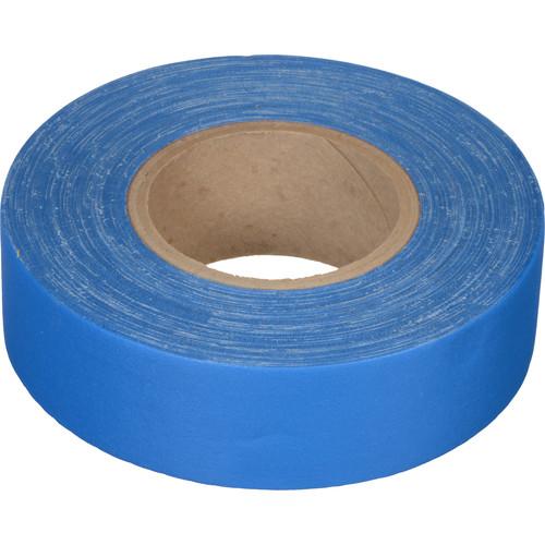 "Devek Gaffer Tape (2"" x 50 yd, Electric Blue)"