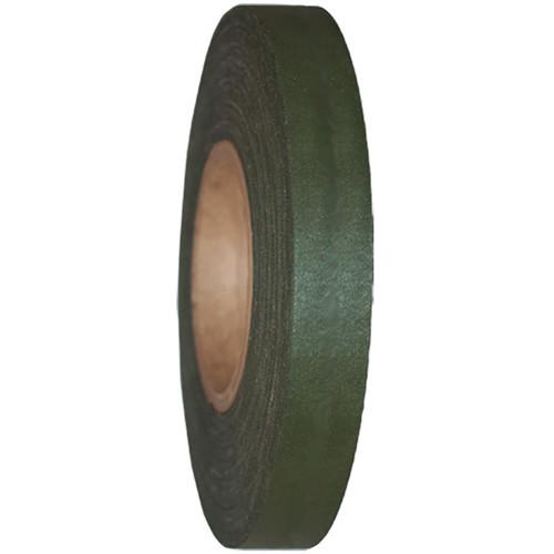"Devek Gaffer Tape (1"" x 10 yd, Green)"