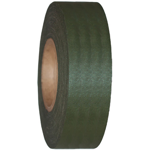 "Devek Gaffer Tape (2"" x 50 yd, Green)"