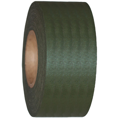 "Devek Gaffer Tape (3"" x 10 yd, Green)"