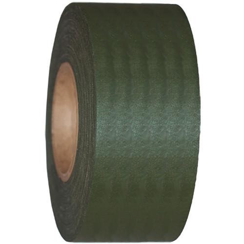 "Devek Gaffer Tape (3"" x 50 yd, Green)"
