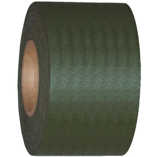 "Devek Gaffer Tape (4"" x 10 yd, Green)"
