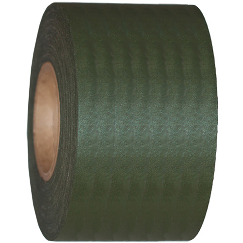 "Devek Gaffer Tape (4"" x 50 yd, Green)"