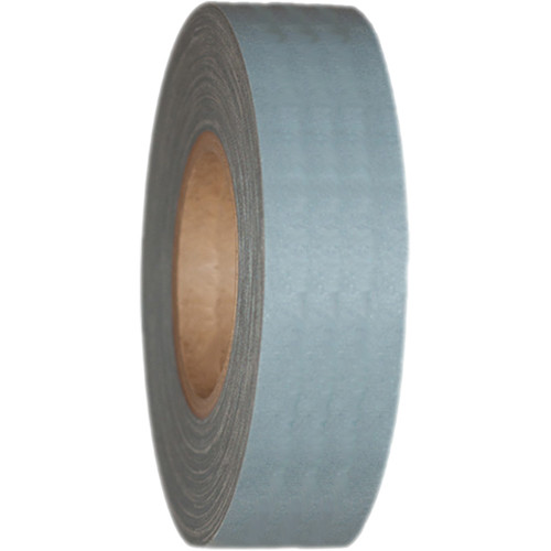 """Devek Gaffer Tape (2"""" x 50 yd, Gray)"""