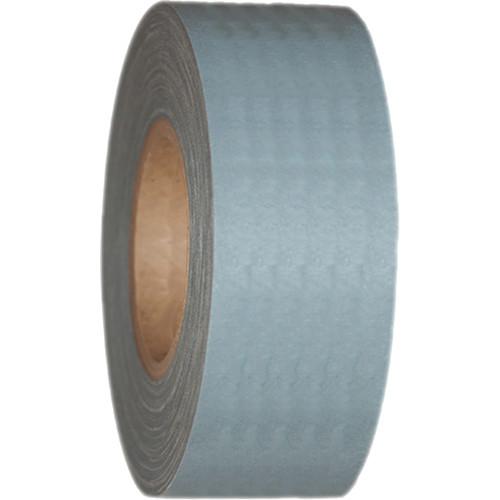 """Devek Gaffer Tape (3"""" x 50 yd, Gray)"""