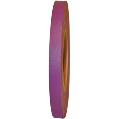 "Devek Gaffer Tape (1"" x 10 yd, Purple)"
