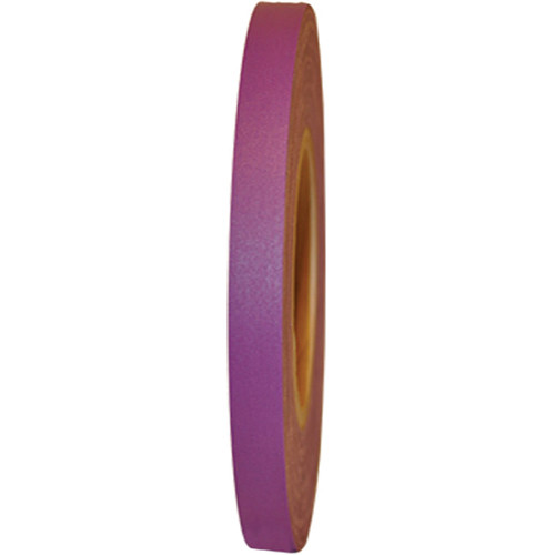 "Devek Gaffer Tape (1"" x 30 yd, Purple)"