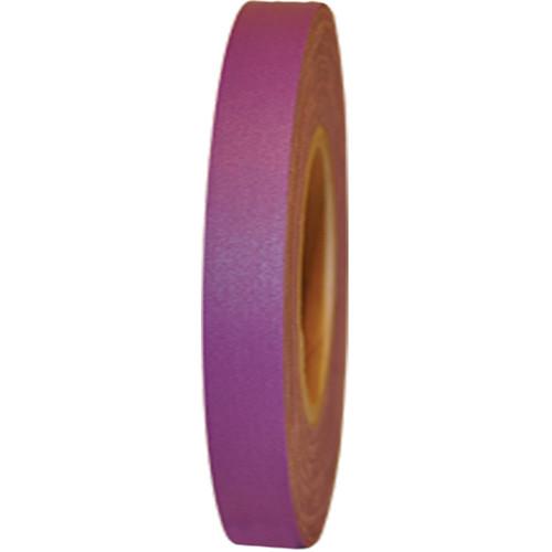 "Devek Gaffer Tape (2"" x 55 yd, Purple)"