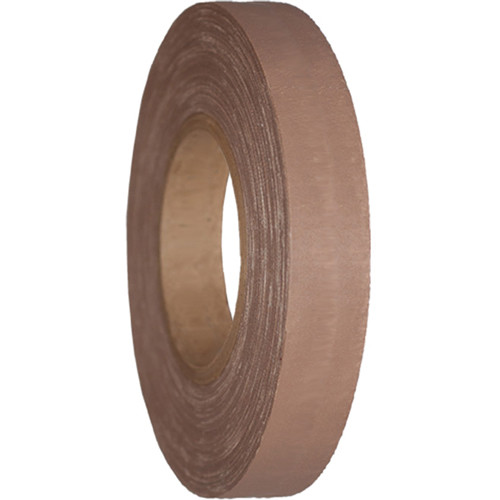 "Devek Gaffer Tape (1"" x 10 yd, Tan)"