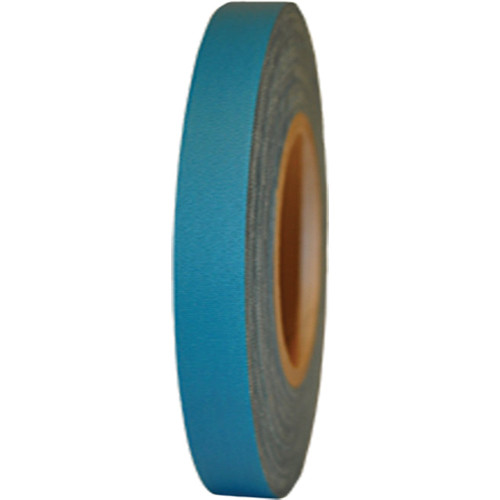 "Devek Gaffer Tape (2"" x 10 yd, Teal)"