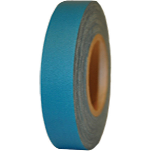 "Devek Gaffer Tape (3"" x 10 yd, Teal)"